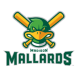 Madison Mallards_logo